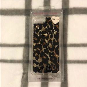 iPhone 6/6s Victoria's Secret phone case
